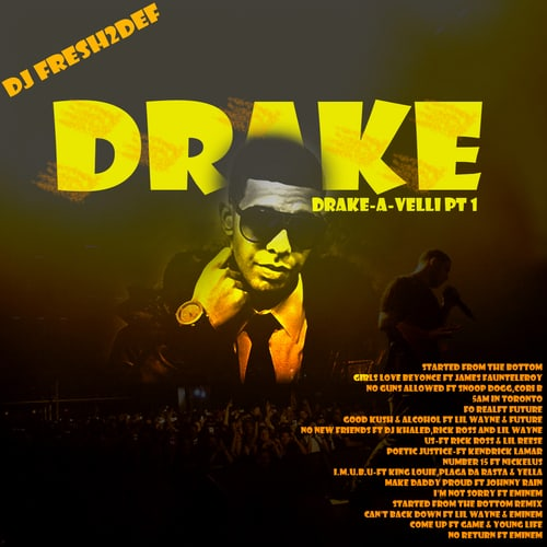 Drake-A-Velli-Front-Cover-500X500